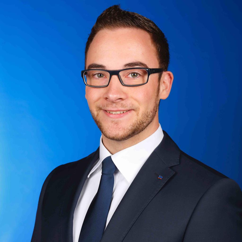 Mark Alten's profile picture