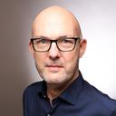 Jens Hofmann - Darmstadt