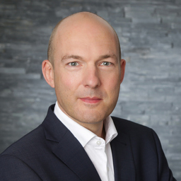 Jens Hofmann - Deutsche Telekom AG, Products & Innovation - Darmstadt
