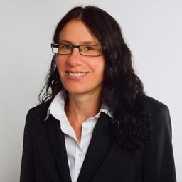Claudia Breitenstein's profile picture