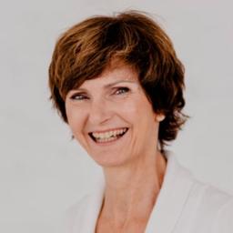 Christel Borgmann-Strunk - Langenbach
