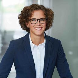 Victoria Pollig - optimed - Impulse für Medizin-Berufe GmbH - Düsseldorf