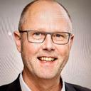 Torsten Jensen - Niebüll