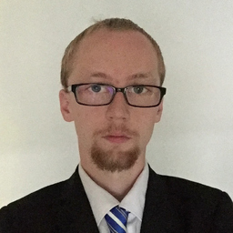 Patrick Reimers's profile picture