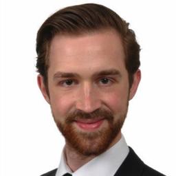 Philipp Attig's profile picture