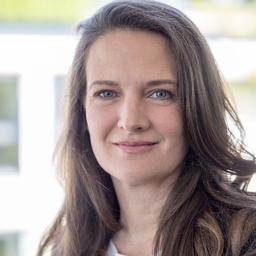Dr. Britta Färber