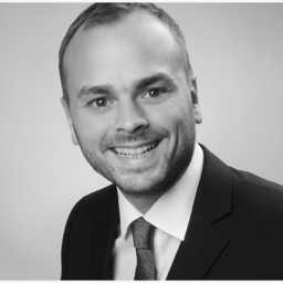 Johann Rastgooy - EDEKA Aktiengesellschaft - Hamburg