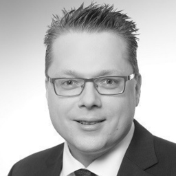 Holger Kosboth's profile picture