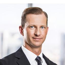 Dr. Dirk R. Reidenbach - FGS Flick Gocke Schaumburg - Frankfurt am Main