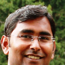 Satish Kumar - Bangalore