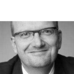 Jörg Wilhelm