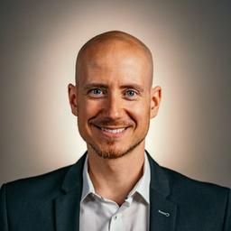 Steffen Bahndorf's profile picture