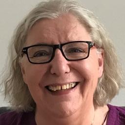 Monika Pfister