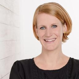 Carola Runde - chef-helfen.de - Carola Runde - München