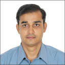 Vikas Kumar - Bangalore