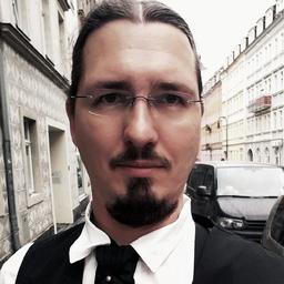 Matthias Hermsdorf - SOLARWATT GmbH - Dresden