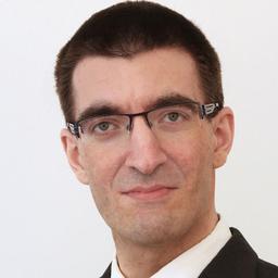 Andreas Adam's profile picture