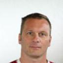 Michael Thiemann - Vorberg