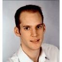 Lars Winkler - Boston