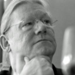 Helmut O. Knall
