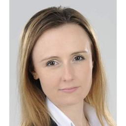Susanne Grundmann's profile picture