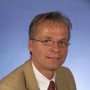 Jörg Müller - 32839 Steinheim