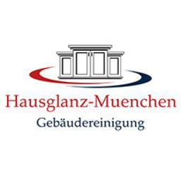 Hausglanz Muenchen - Hausglanz-Muenchen Gebäudereinigung - Munich