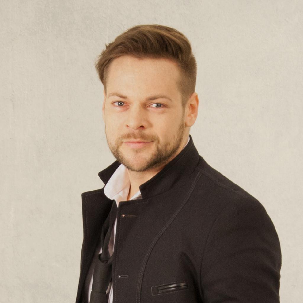 Thomas Jernej's profile picture