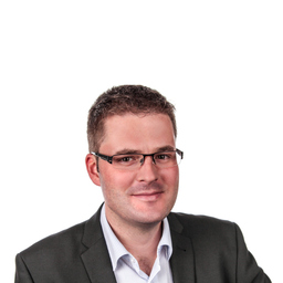 Oliver Böck