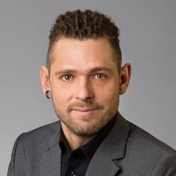 Sebastian Keller - PNT Consult & Training GmbH - Berlin