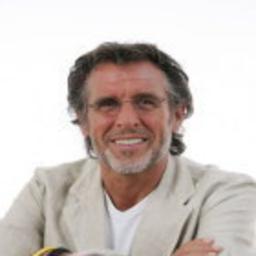 Mario Gonner - Omigo OG - Bregenz