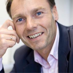 Dietmar Kollosche's profile picture