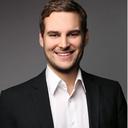 Daniel Benz - Bornheim