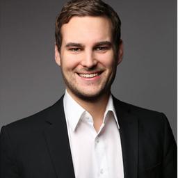 Daniel Benz