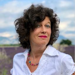 Dr Anja Strassburger - Mehr Kunden durch bessere Texte - Côte d'Azur & Ruhrpott