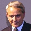 Matthias Bellmann - München