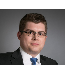 Martin Klossek