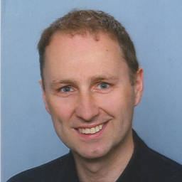 Lambert Huber - LYYNX Consulting GmbH - Wien
