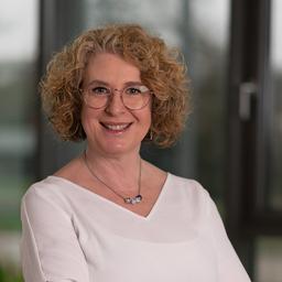 Beata Biller's profile picture