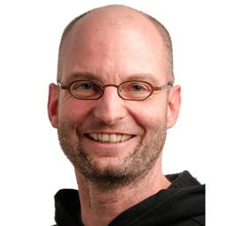 Christoph Lukas - pingworks - Konstanz