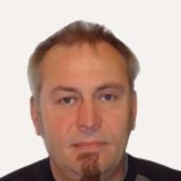 Jörg Keffel - im Moment arbeitssuchend - Bremen