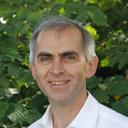 Christoph Zimmermann - Bocholt