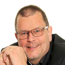 Maurizio M. Gerussi - Gecon Swiss Management Consulting - Bern