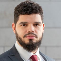 Chris Hein's profile picture