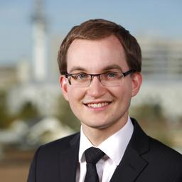 Sebastian Kobert