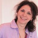 Barbara Hirt - Göttingen