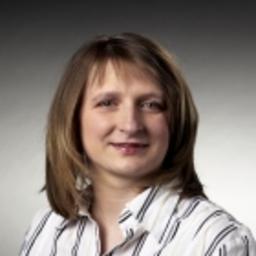 Dr. Marion Bartel's profile picture