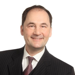 Frank Tischler - finative GmbH - Köln