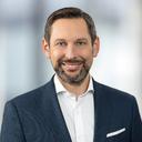 Matthias Eckert - Frankfurt