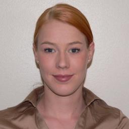 Lisa Kiesel - Paessler AG - Nürnberg